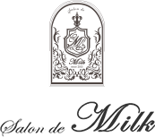 Salon de Milk